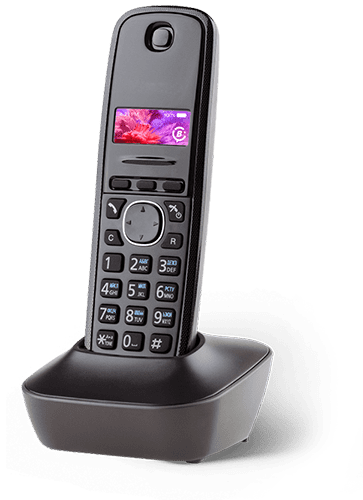 CB Telecom | Courtier en télécommunications